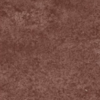 Interlock Luxteel Cortens Stone Red ราคาถูก
