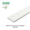 SHERA Stair Tread Cassia Texture Uncolored 2.5x25x120 cm cheap price