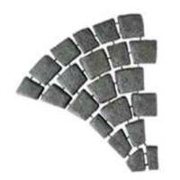 Carpet Stone Left Fan cheap price