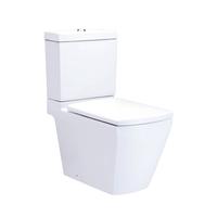 [TH Free Delivery] COTTO C17107 cheap price