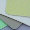โฟม IXPE 30030BL-E4 ความหนาโฟม 3 มม. สีฟ้า 1x100 ม. เคลือบฟิล์ม PE ราคาถูก
