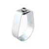 แคล้มป์ Adjustable Swivel Ring PU Foam ราคาถูก