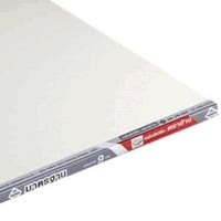 SCG Gypsum Board Standard cheap price