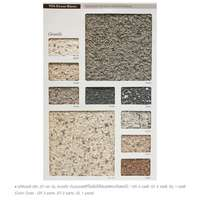 TOA Decor Stone cheap price