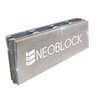 นีโอบล็อค NEOBLOCK High Stregnth 20x50x8 ซม. ราคาถูก