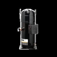 Scroll Compressor R-407c 50 HZ: 380-420V 低价