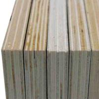 Black Film Faced Plywood Full Core China cheap price