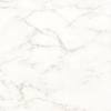 Interlock Luxteel Marble White ราคาถูก