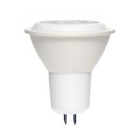 Merlox หลอดไฟ LED MR16 GU5.3 100-265V AC ราคาถูก