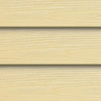 SCG SmartWood Wood Plank Classic Ivory cheap price