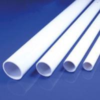 Rigid uPVC Conduit White cheap price