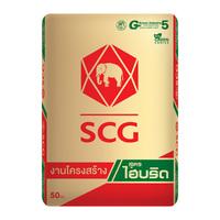 SCG Hybrid Cement cheap price