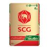 SCG Hybrid Cement 50 kg cheap price