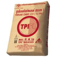 TPI Portland Type 1 Cement cheap price