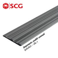 SCG SmartWood Modeena Wood Siding M1 cheap price
