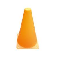 Traffic Cones PE CC-A203 cheap price