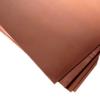 แผ่นทองแดง C1100 12x48 ฟุต เบอร์.3 0.109 มม. 0.4 กก. ราคาถูก