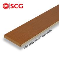 SCG SmartWood Floor T-Clip Natural Beech cheap price