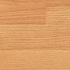 พื้นไม้ลามิเนต อินโนวา MF 303 Honey Oak ราคาถูก