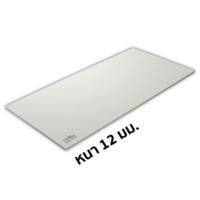Smart Board SCG 12 mm cheap price