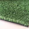 Artificial Turf GL1020 10mm cheap price