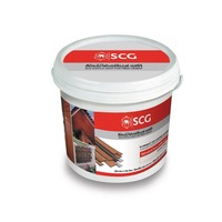 SCG Wood Stain SmartWood cheap price