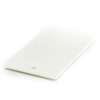 SCG PVC Electric Telecom White BS Cover Handy Junction Box 100x75 mm 4x3-inch 低价