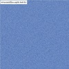 Floor Tile Europa Sand Champion Blue Matt 8x8 inches A Grade cheap price