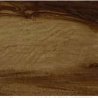 T-Flex Master Rubber Wood Tile TW 921 cheap price