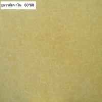 Floor tile Nano Busarakum Nano cheap price