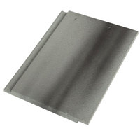 Shingle Shibrano Grey Cancelled cheap price