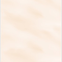 Floor tile Europa Lanta Beige cheap price