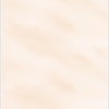 Floor Tile Europa Lanta Beige Glossy 8x10 inches A Grade cheap price