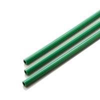 ท่อ PPR SCG ช้าง สีเขียว PN10 ราคาถูก