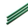 ท่อพีพีอาร์ PPR เอสซีจี ตราช้าง PN10 20 มม. 1/2 นิ้ว ราคาถูก