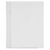 Excella Modern White Matt Tiles  cheap price