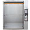 Mitsubishi Dumbwaiter Elevator RT-30-S-45  cheap price