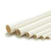 ท่อร้อยสายไฟ สีขาว BS ปลายเรียบ พีวีซี เอสซีจี ราคาถูก
