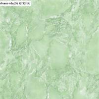 Floor tile Europa Taksaorn Green cheap price