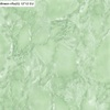 Floor Tile Europa Taksaorn Green Glossy 12x12 inches A Grade cheap price