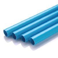 SCG PVC Water Pipe Tiger Plain End Class 5 cheap price