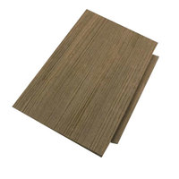 Zedar Shake Brown Chestnut cheap price