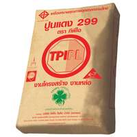 TPI Portland Type 1 Cement 299 cheap price