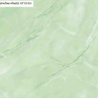 Floor tile Europa Manmai Green cheap price