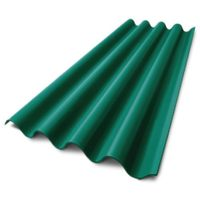 Diamond Jatulon Sodchuen Green cheap price