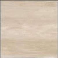 DYNOFLEX Rubber Tile Walnut T-617 cheap price