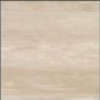 DYNOFLEX Rubber Tile Walnut T-617 Thickness 2.0mm  Dimension 30x30cm cheap price