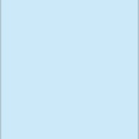 Floor tile Europa Icy Blue cheap price
