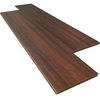 Laminate Wooden Floor Leowood Elite Mahogany 8 mm 2.87 Sq.m cheap price
