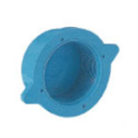 Internal Thread Cap Thai Pipe cheap price